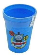 Thomas 2pk 12 oz. Tumbler