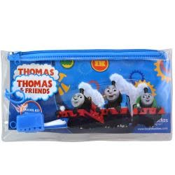 Thomas & Friends Travel Kit & Toothbrush