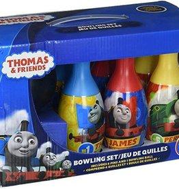 Thomas the Train & Friends Bowling Set