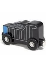 Coal Car
