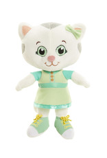 Katerina Kittycat Mini Plush