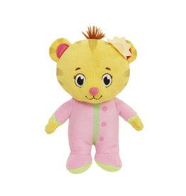 Baby Margaret Mini Plush
