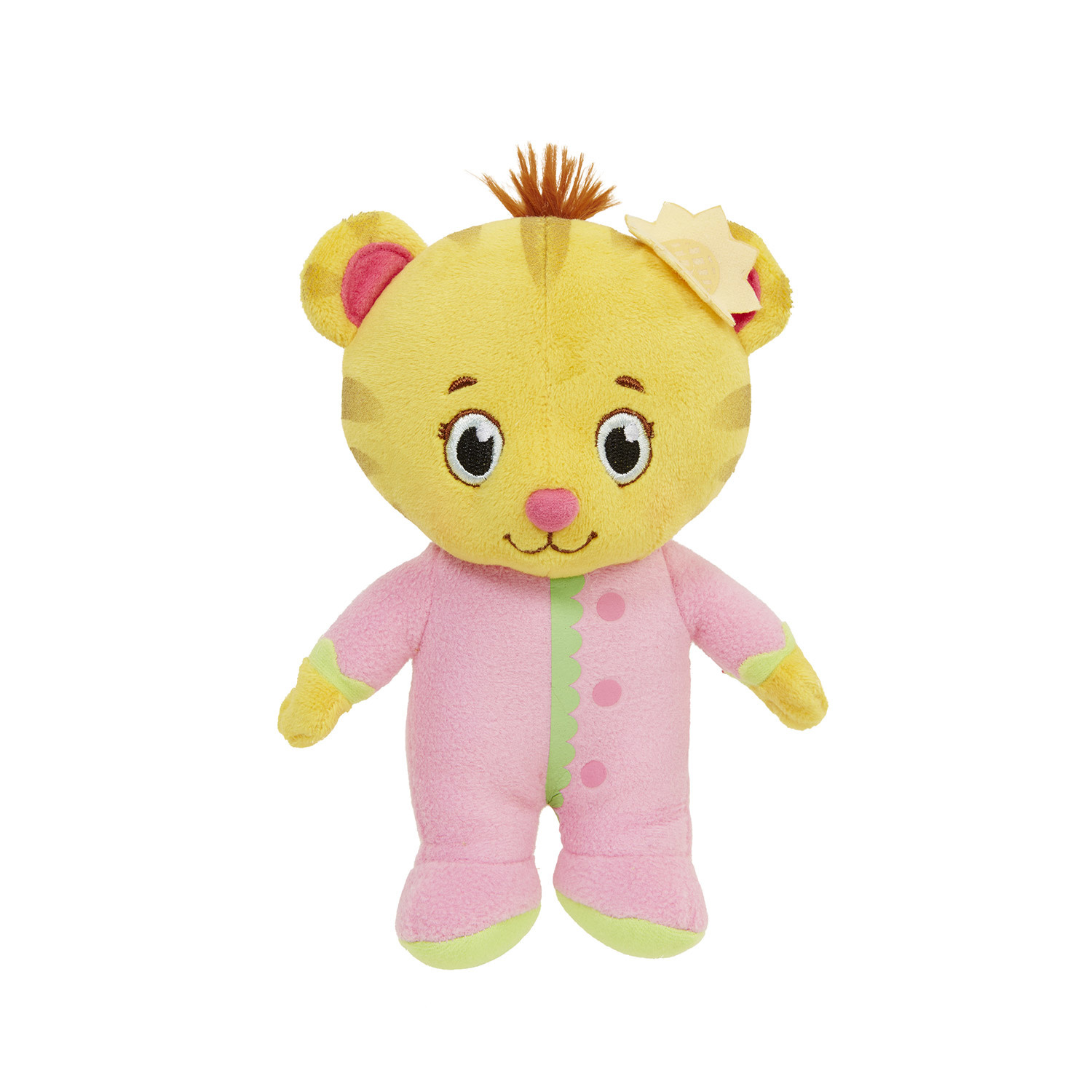 Baby Margaret Mini Plush