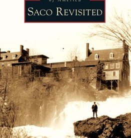 Saco Revisited