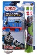 Thomas Starter Set, Play Mat w/ Train