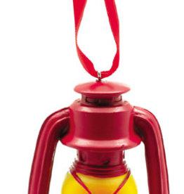 Signal Lantern Ornament