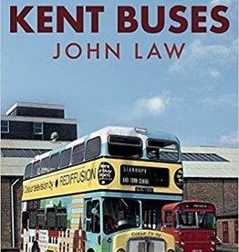 Kent Buses