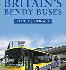 Britain's Bendy Buses