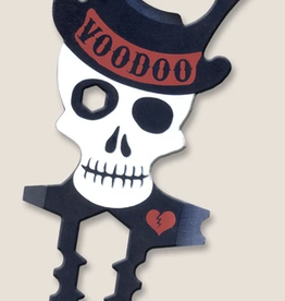 The Voodoo Multi-Tool