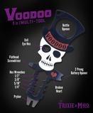 The Voodoo Multi-Tool