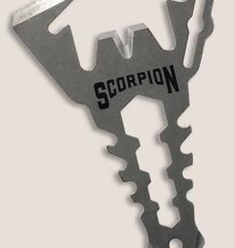 Scorpion Multi-Tool