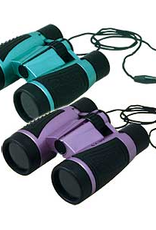 WowToyz Binoculars
