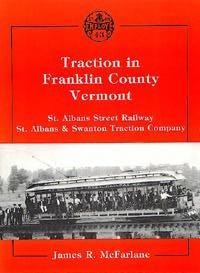 Traction in Franklin County Vermont