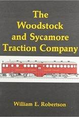 The Woodstock and Sycamore Traction Company