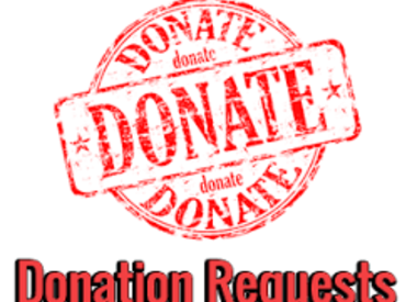 Donations 205