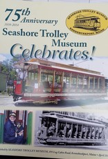 75th Celebration Book