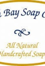 Ipswich Bay STM Custom Soap