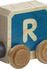"""TimberToots """"R"""""""