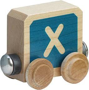 """TimberToots """"X"""""""