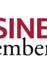Businesss Membership  51-100 Employees