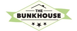 Bunk House Utilities Fee