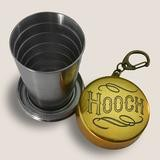Hooch Shot Glass