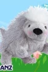 Webkins Porcupine - Marshmellow