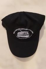 Youth Baseball Hat