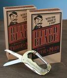 Trixie & Milo Hitch Blade Carabiner Multi-Tool