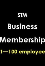 Businesss Membership  51-100 Employees
