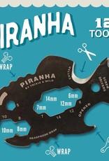 Piranha Multi-Tool