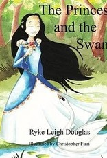 The Princess and The Swan