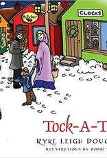 Tock A Tick