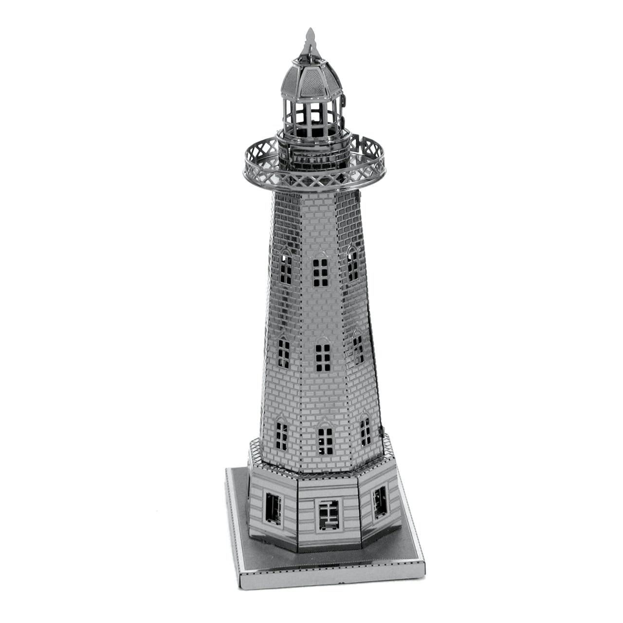 Metal Earth Metal Earth - Lighthouse