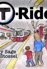 T-Ride