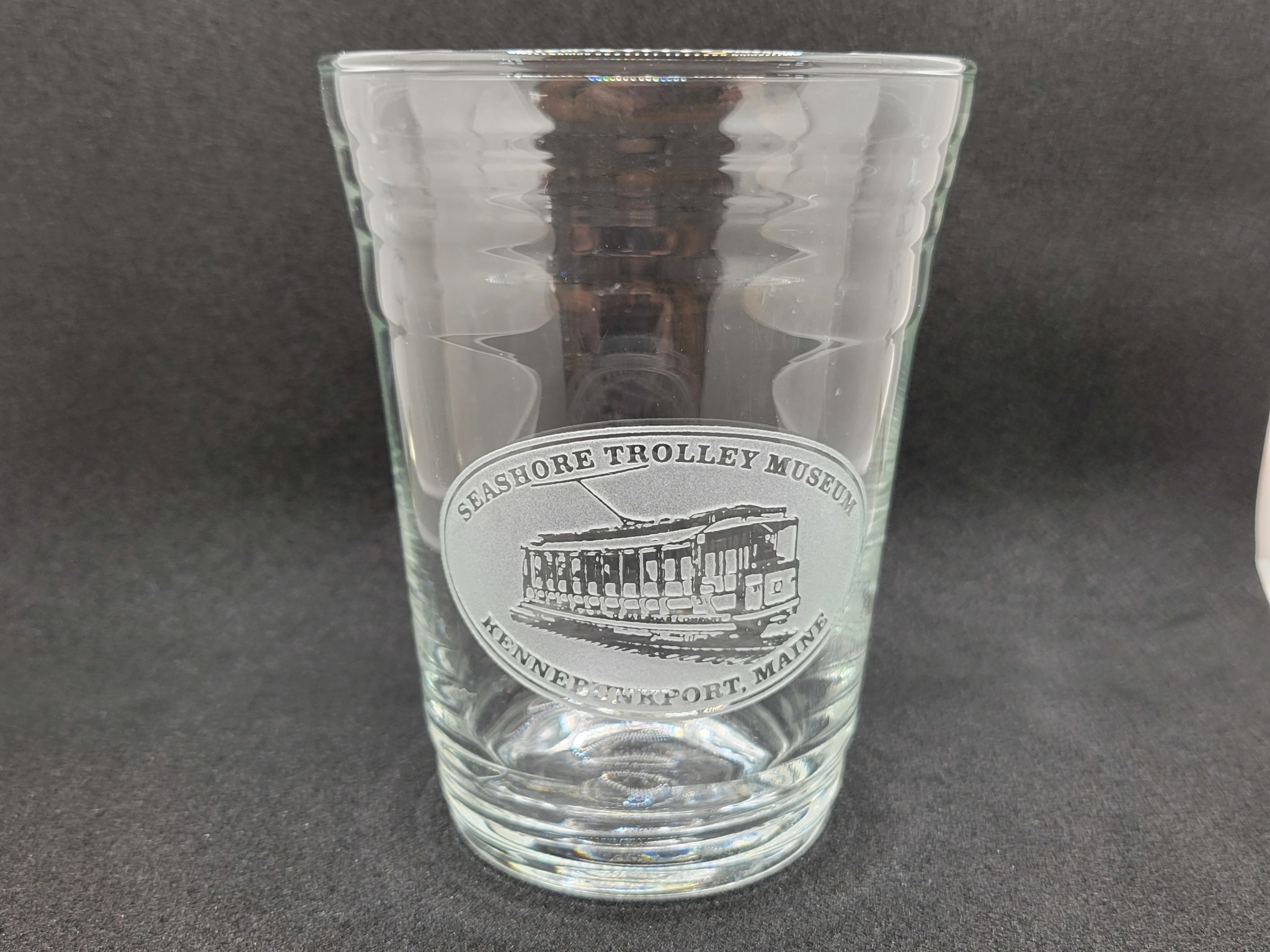 American Crystal STM Crystal Party Cup