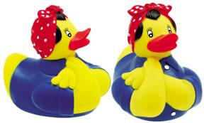 Born Rail Products Rosie Duck