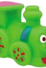 Born Rail Products Green Tub Toy Train