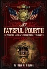 The Fateful Fourth
