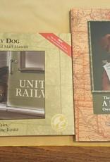 Lucky Dog Book Set