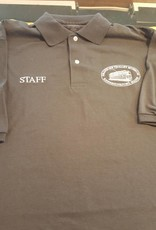 Volunteer Polo Shirt (Custom Available)