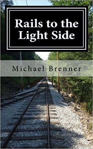 Rails to the Light Side: Ghostly Happenings at a Trolley Museum