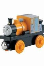 Thomas & Friends Wooden Dash