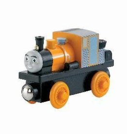 Thomas & Friends Wooden Dash