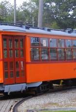 Custom 15oz Car 5821 Black Mug