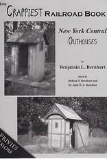 The Crappiest Railroad Book