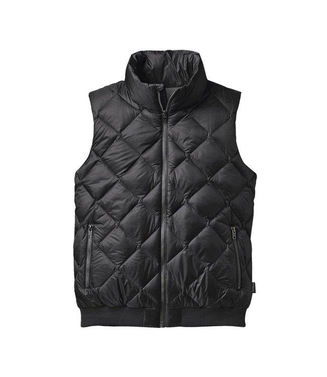 Patagonia W's Prow Bomber Vest
