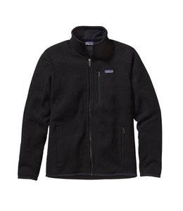 Patagonia M's Better Sweater Fleece Jacket