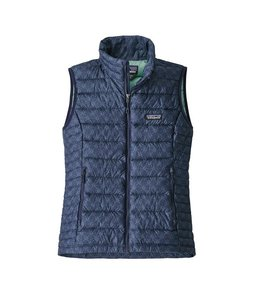 Patagonia W's Down Sweater Vest