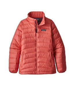 Patagonia Girl's Down Sweater